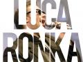 Luca Ronka Soul