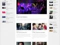 Emergeranno - Il portale della musica_Luca Ronka