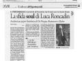 Luca-Ronka-Gazzettino-9-14