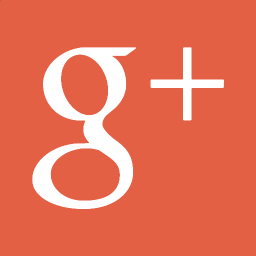 Google+ Luca Ronka Fan Club Official Page
