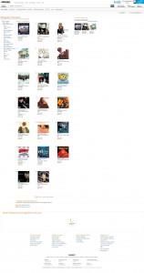 Luca Ronka Amazon Bestseller