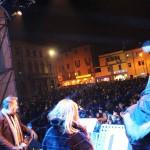 Luca-Ronka-Capodanno-Udine