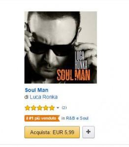 Luca Ronka Soul Man n1 gen_cr